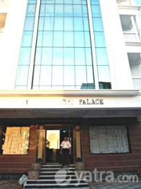 Europe Palace Hotel Lucknow